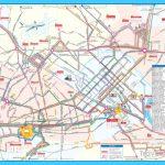 Map of Ho Chi Minh City_6.jpg