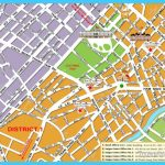 Map of Ho Chi Minh City_7.jpg