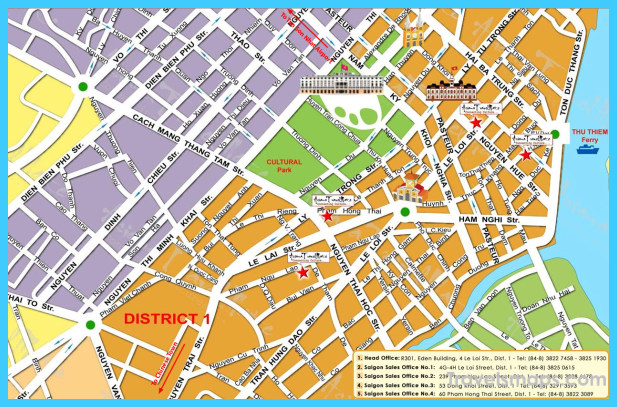 Map of Ho Chi Minh City_7.jpg