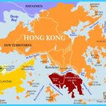 Map of Hong Kong_6.jpg