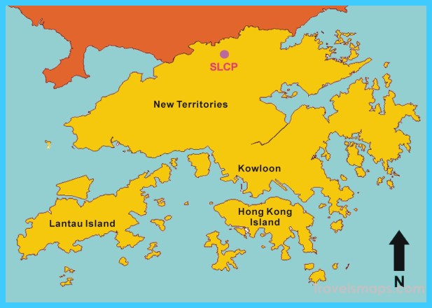 Map of Hong Kong_7.jpg