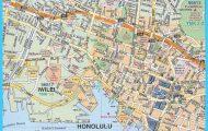 Map of Honolulu Hawaii_4.jpg