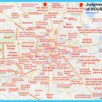 Map of Houston_5.jpg