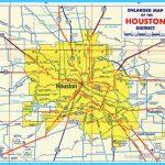 Map of Houston_6.jpg