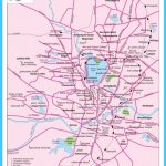 Map of Hyderabad_16.jpg
