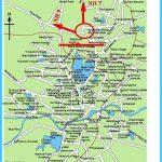 Map of Hyderabad_24.jpg