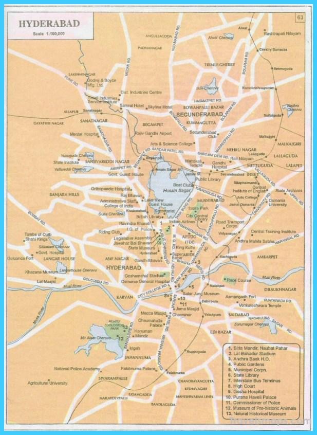 Map of Hyderabad_25.jpg