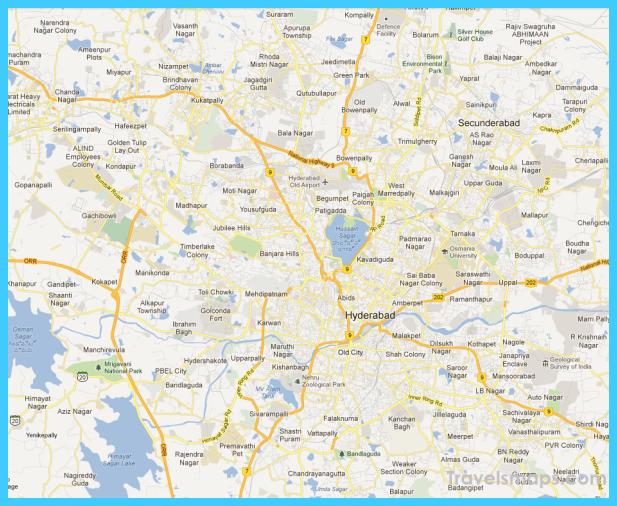 Map of Hyderabad_3.jpg