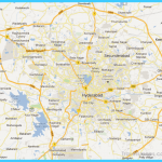 Map of Hyderabad_6.jpg