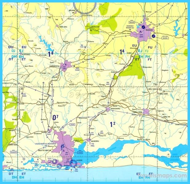 Map of Ibadan_11.jpg