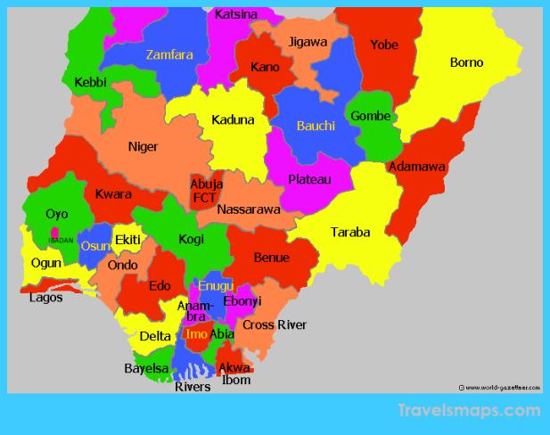 Map of Ibadan_20.jpg