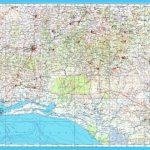 Map of Ibadan_28.jpg