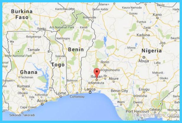 Map of Ibadan_30.jpg