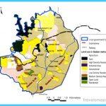 Map of Ibadan_6.jpg
