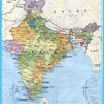 Map of India_1.jpg