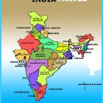 Map of India_5.jpg