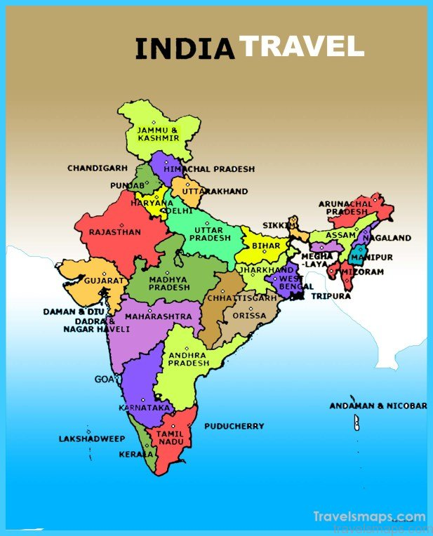 Map of India_5.jpg