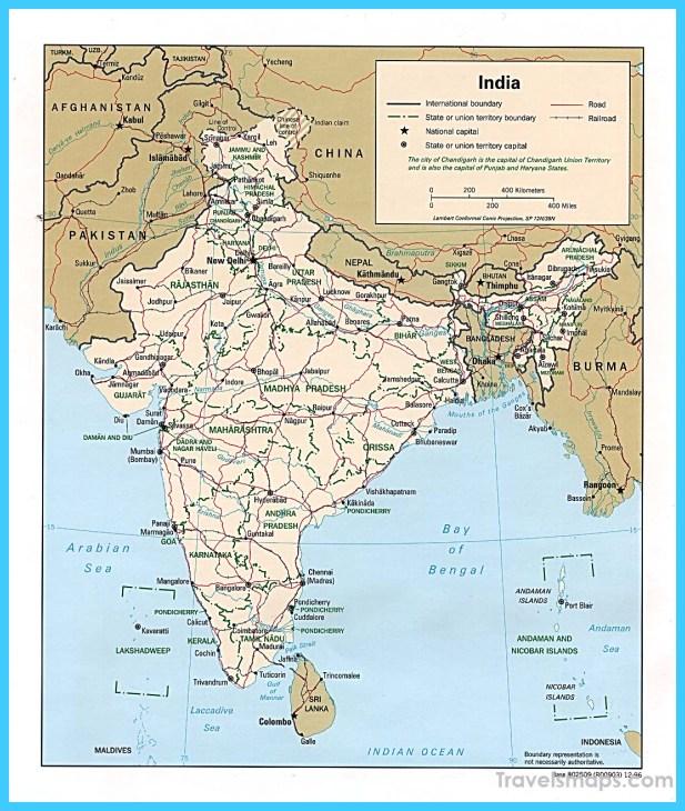 Map of India_6.jpg