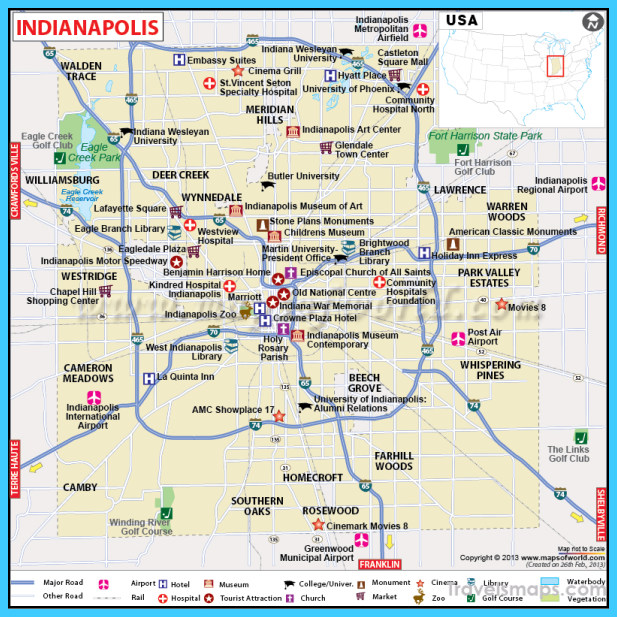 Map of Indianapolis Indiana_5.jpg