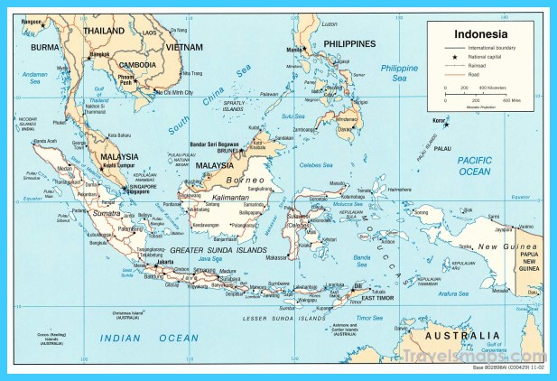 Map of Indonesia_0.jpg