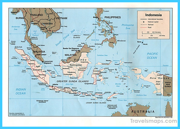 Map of Indonesia_1.jpg