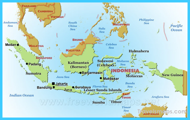 Map of Indonesia_14.jpg