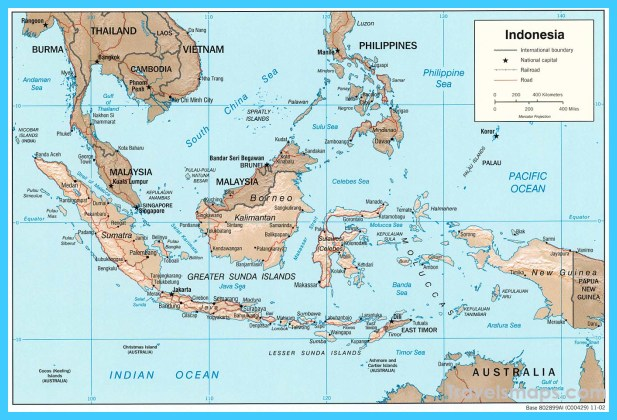 Map of Indonesia_2.jpg