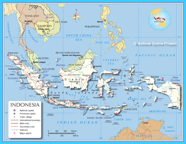 Map of Indonesia_4.jpg