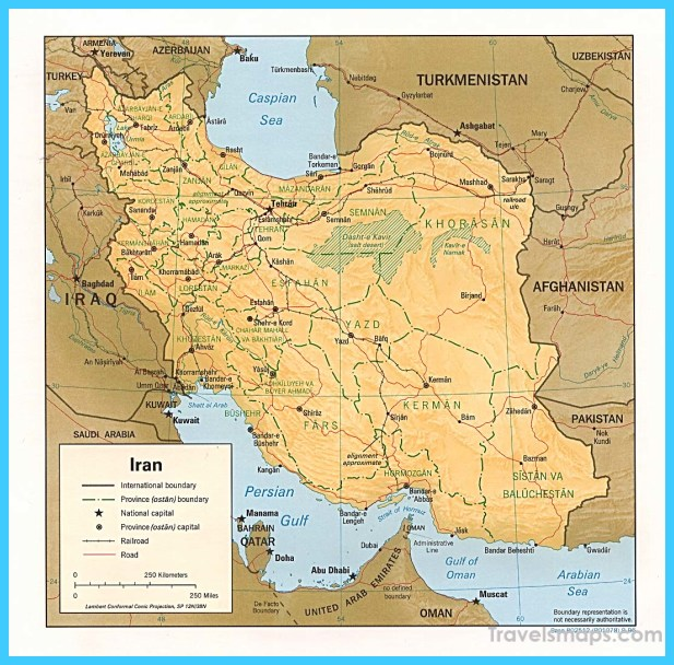 Map of Iran_7.jpg