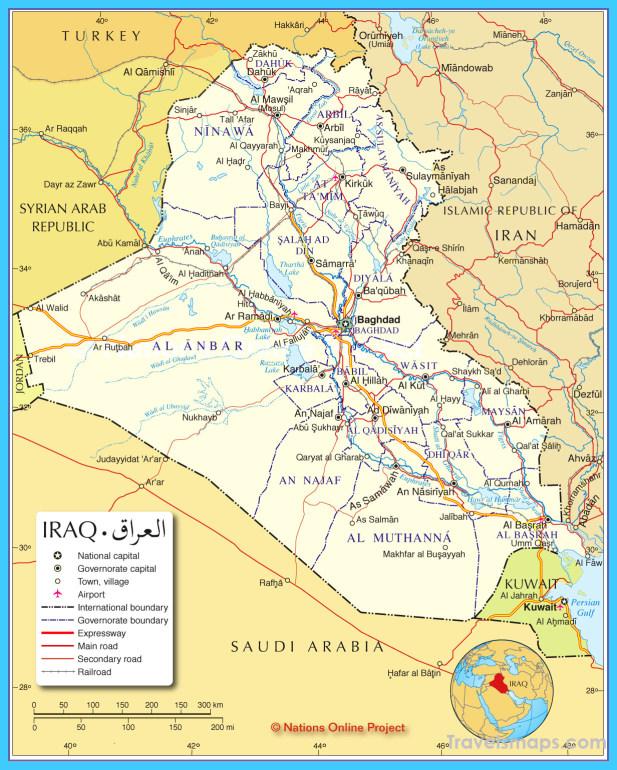 Map of Iraq_1.jpg