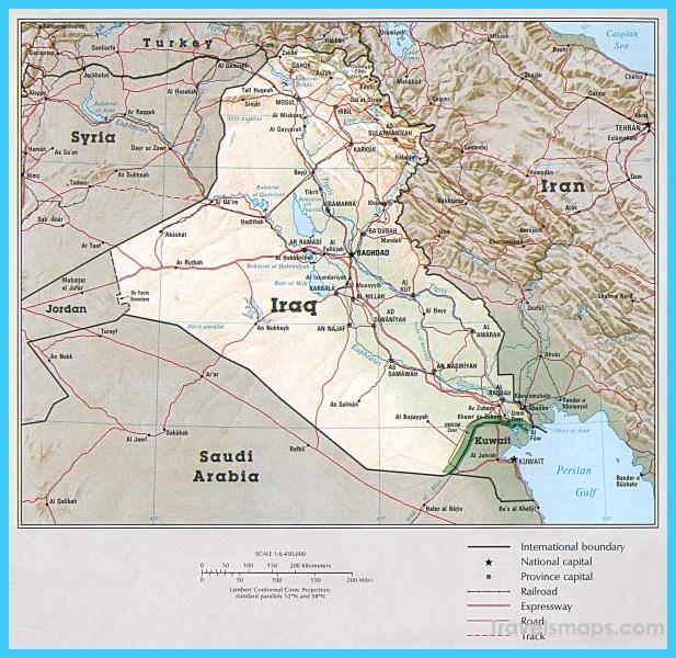 Map of Iraq_4.jpg