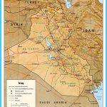 Map of Iraq_5.jpg