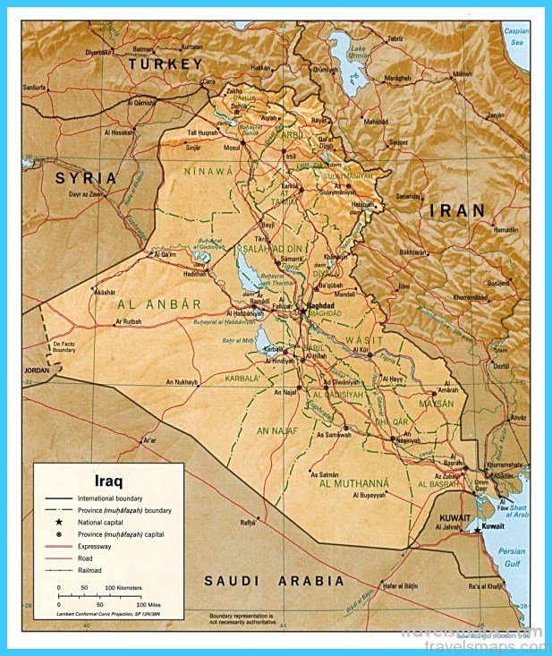 Map of Iraq_5.jpg