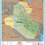 Map of Iraq_6.jpg