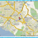 Map of Irvine California_1.jpg