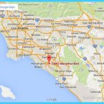 Map of Irvine California_13.jpg