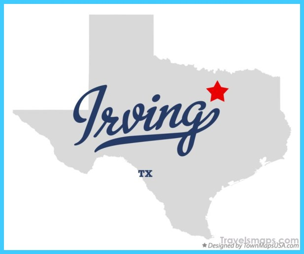 Map of Irving Texas_20.jpg