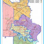 Map of Irving Texas_25.jpg