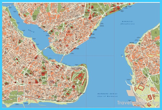 Map of Istanbul_7.jpg