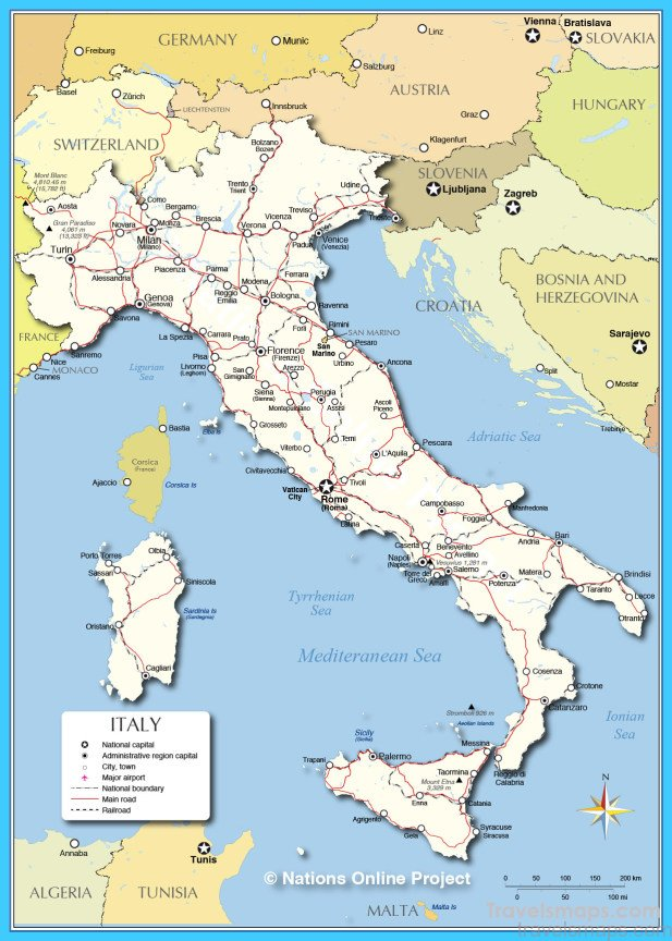 Map of Italy_4.jpg