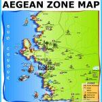Map of İzmir_0.jpg