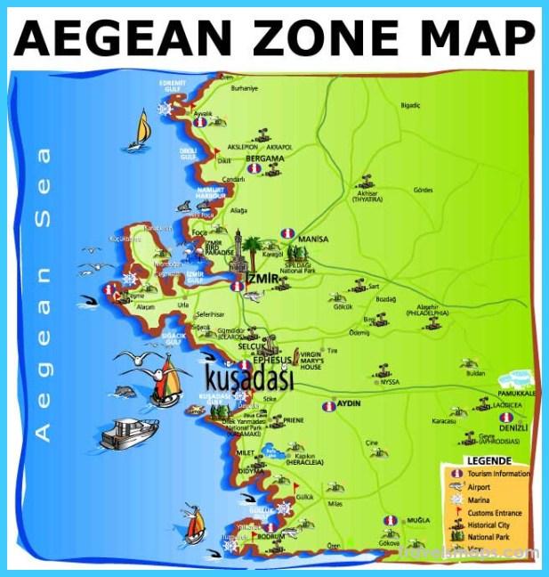 Map of Ä°zmir_0.jpg