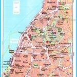 Map of İzmir_13.jpg