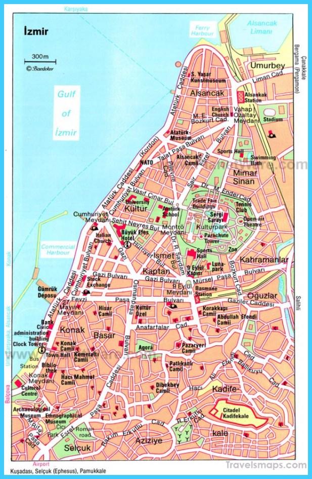 Map of Ä°zmir_13.jpg