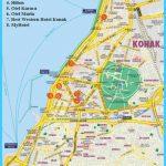 Map of İzmir_3.jpg