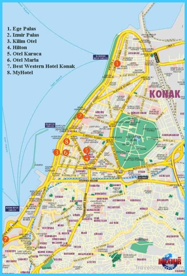Map of Ä°zmir_3.jpg