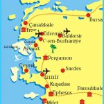 Map of İzmir_6.jpg