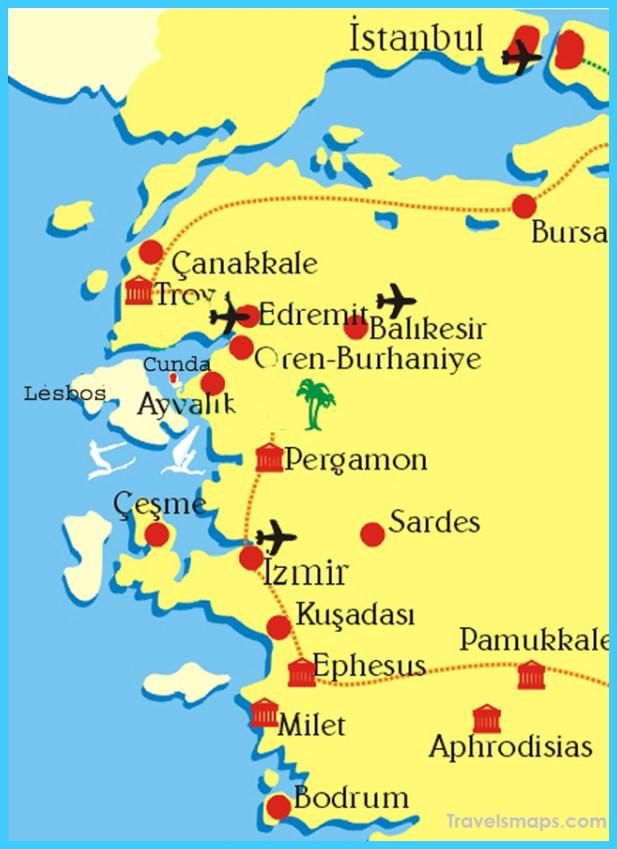 Map of Ä°zmir_6.jpg