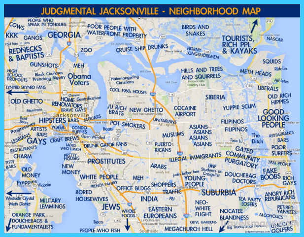 Map of Jacksonville Florida_14.jpg