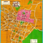 Map of Jaipur_4.jpg